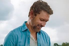 Craig Morgan July 22nd