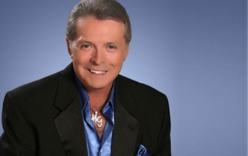 Mickey Gilley July 8th