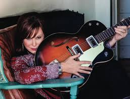 Suzy Bogguss September 15th
