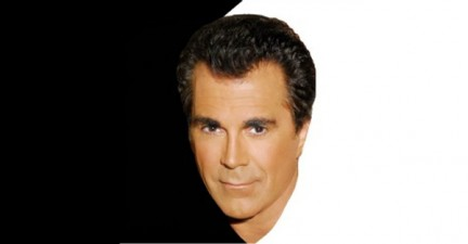 Carman October 21st at Linwood Church in Sioux Falls