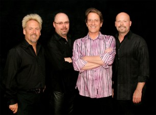 Gary Lewis & The Playboys June 27th